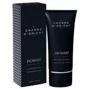 Крем для бритья Homme The shaving cream Charme d'Orient