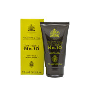 Увлажняющая эмульсия Authentic No 10 Sensitive Moisturiser TRUEFITT and HILL