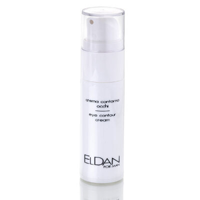 Крем для глаз for men EYE CONTOUR CREAM ElDan