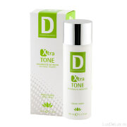 Крем для тела XtraTone Intensive Firming Body Cream Dermophisiologique