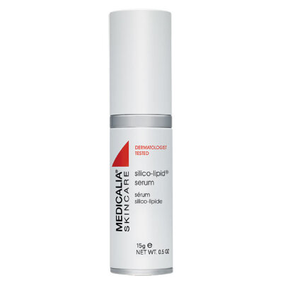 Сыворотка с силико-липидами Medi-Heal Silico-Lipid Serum (Post-Operative) MEDICALIA