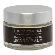 Бальзам для бороды Beard Balm TRUEFITT and HILL