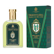 Лосьон после бритья West Indian Limes Aftershave Lotion TRUEFITT and HILL