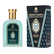 Лосьон после бритья Grafton Aftershave Lotion TRUEFITT and HILL