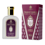 Лосьон после бритья Clubman Aftershave Lotion TRUEFITT and HILL