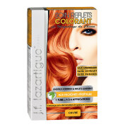 Оттеночный кондиционер МЕДНЫЙ Colour Reflecting Hair Conditioner COPPER J.F. Lazartigue
