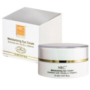 Дневной крем для век MOISTURIZING EYE CREAM NBC Haviva Rivkin