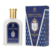 Бальзам после бритья Trafalgar Aftershave Balm TRUEFITT and HILL