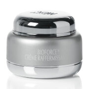 Крем укрепляющий BIOFORCE CREME RAFFERMISSANTE Methode Cholley