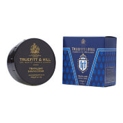 Крем для бритья в банке Trafalgar Shaving Cream Bowl TRUEFITT and HILL